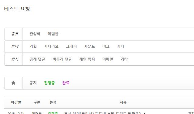 Screenshot_2018-12-07 테스트 요청 - 아방스.png