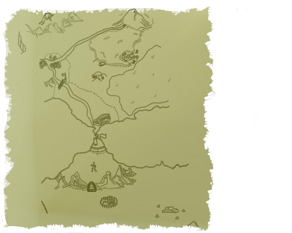배포용 지도.png