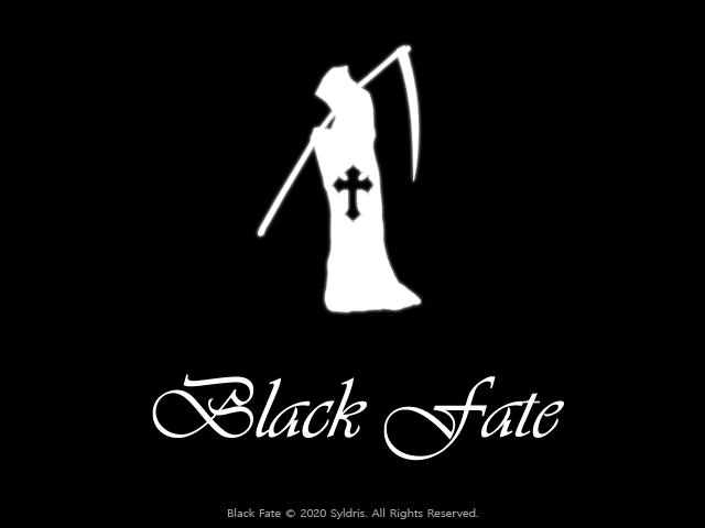 Blackfate.png