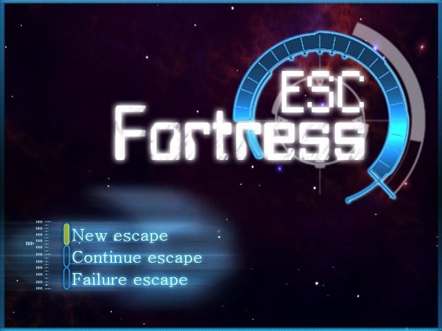 ESCfort1.jpg