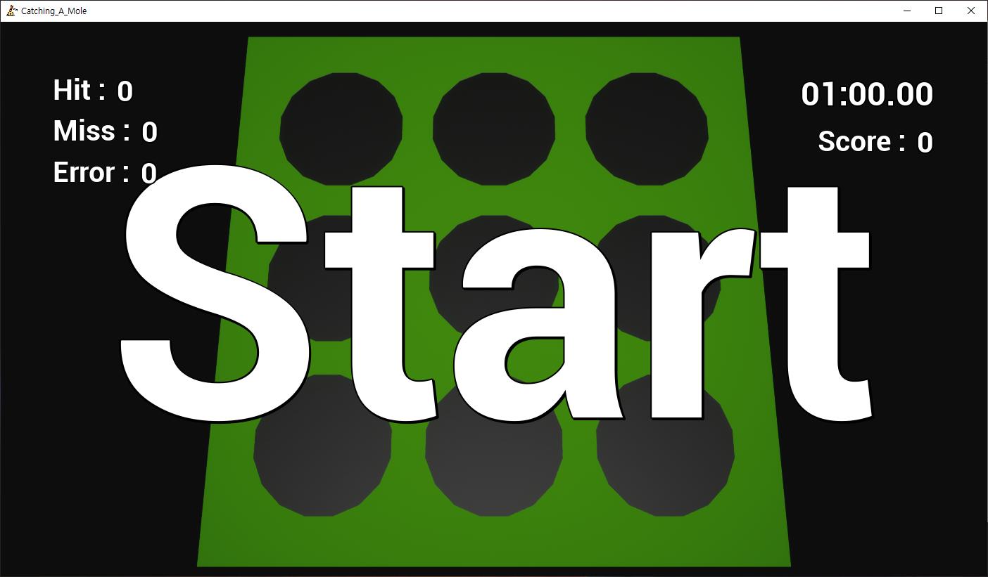 mole_start.png