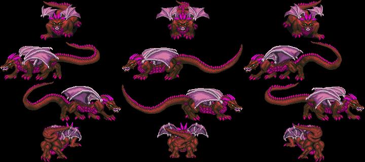 $Dragon.png