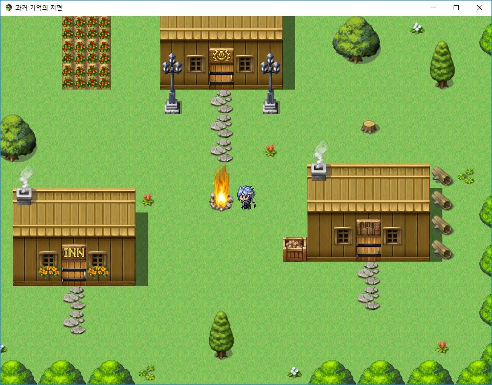 VX Ace의 기억된 마을.png