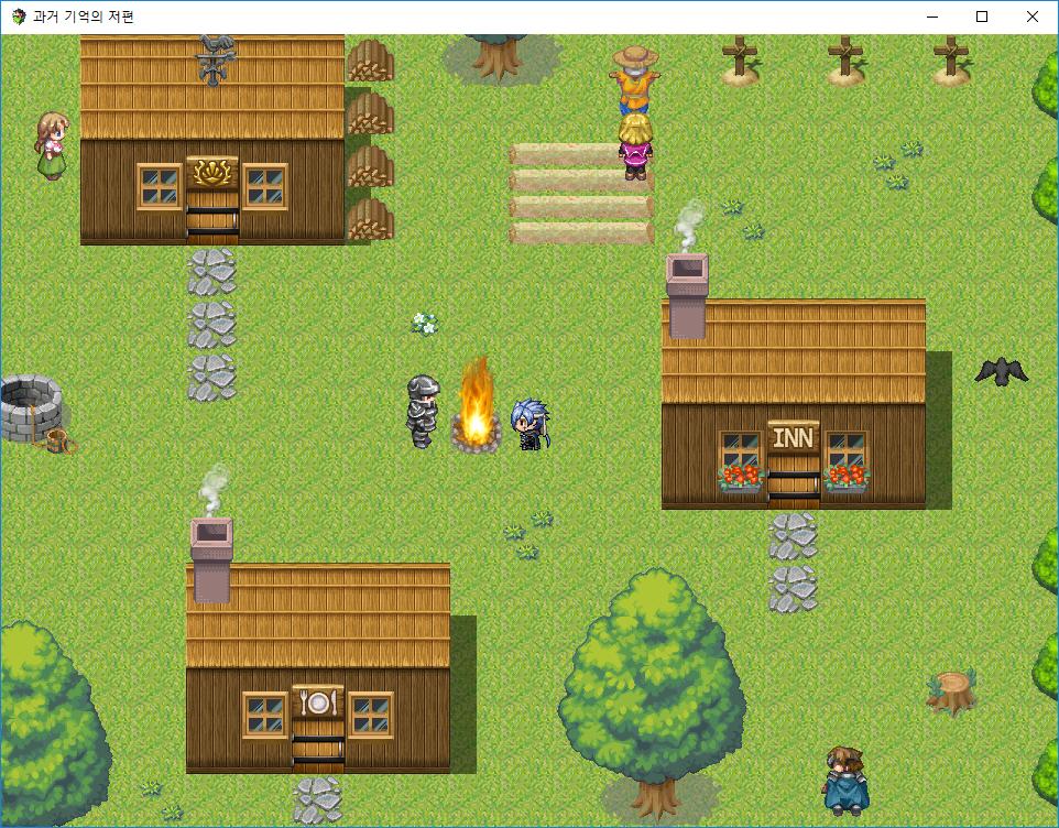 XP의 기억된 마을.png
