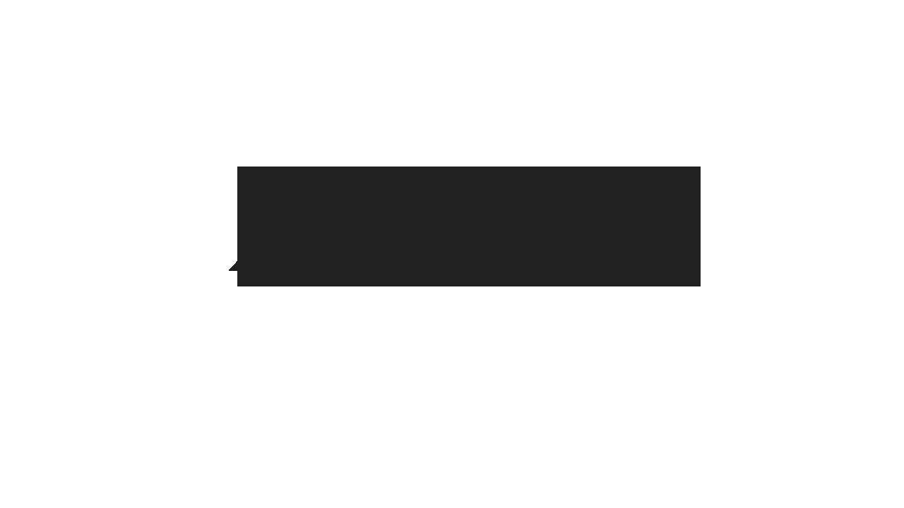 alfine_logo_black.png