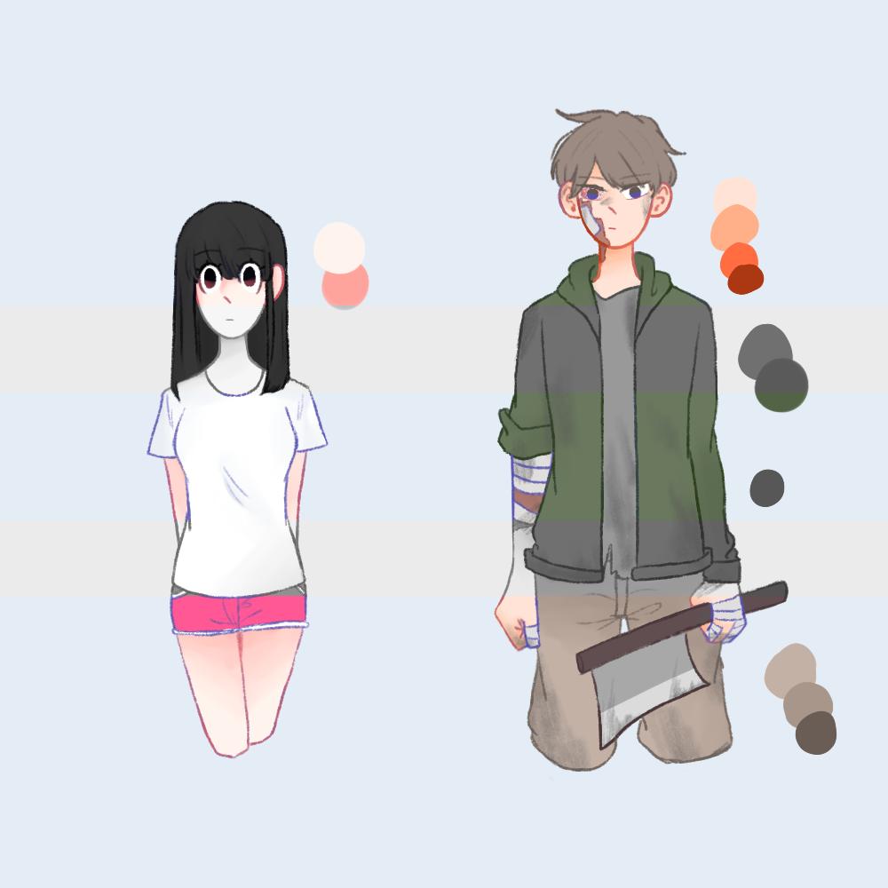 게임캐릭터_홍보용_이미지.png