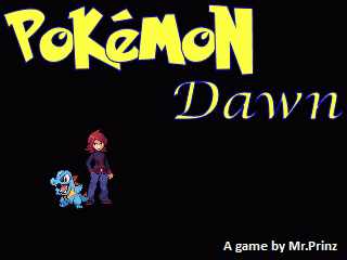 Pokemon Dawn 2.png