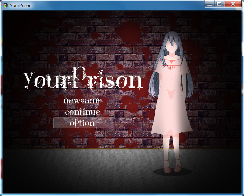 YourPrison.png