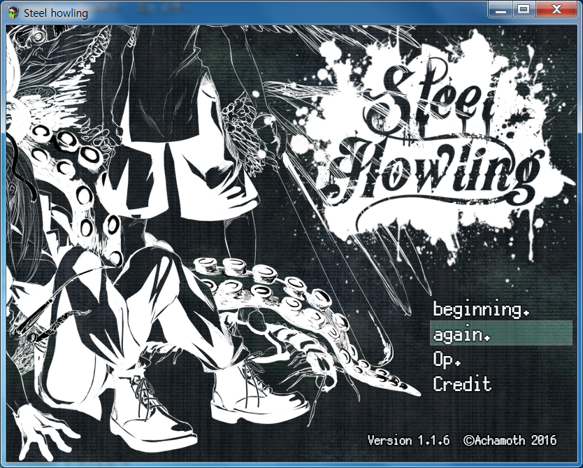 Steel Howling 01.png