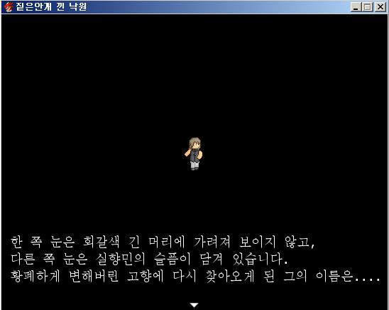ss (2014-05-04 at 09.41.37).png