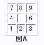 포맷변환_2.jpg