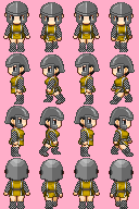 황색 군단병(여).png