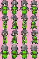 녹색 군단병(남).png