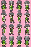 녹색 군단병(여).png