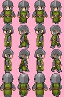 숲의 군단병(남).png