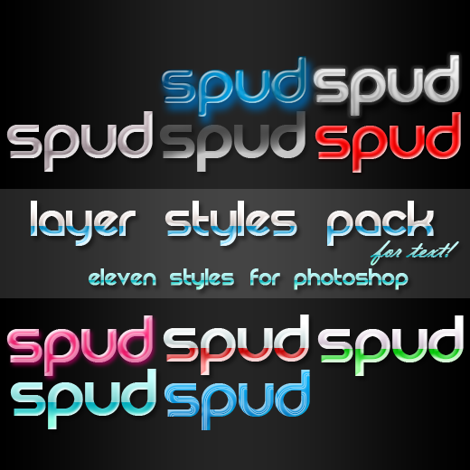 Photoshop_Text_Style_Pack_by_spud100.png