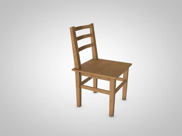 의자0000.png