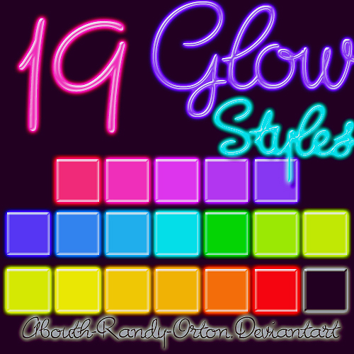 19_glow_styles_for_photoshop_by_abouthrandyorton-d59q0a4.jpg