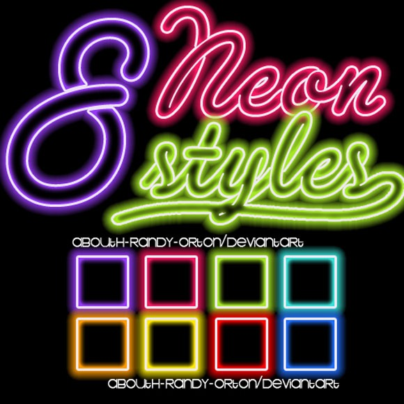 8_neon_styles_for_photoshop_by_abouthrandyorton-d59sm8v.jpg