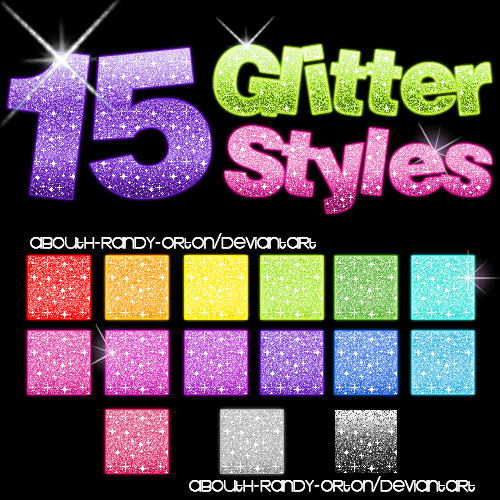 15_glitter_styles_for_photoshop_by_abouthrandyorton-d59pzfv.jpg