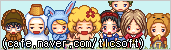 TLC Soft Banner.png