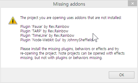 2014-10-20 09_14_56-Missing addons.png