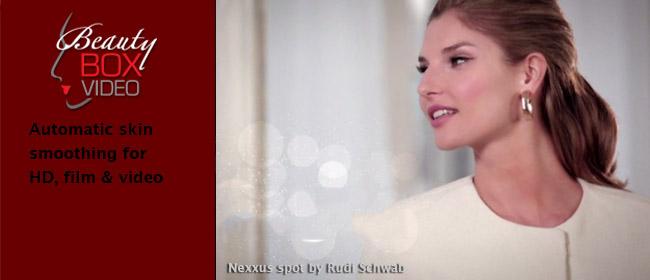 rotate4-Nexxus.jpg