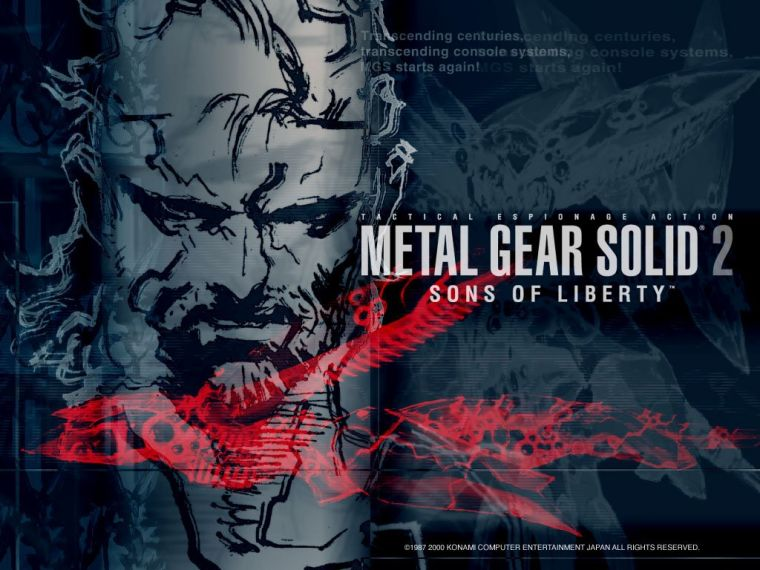 oxcgn-metal-gear-4.jpg