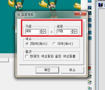 강의4.png
