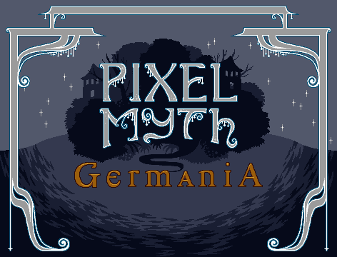 pixel-myth-germania-left.png