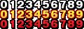 084d2748be55aabebc11dff2e79c9255.png