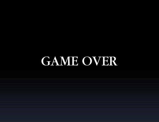 Game 2013-05-21 19-56-45-888.jpg