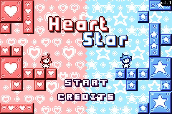 Flashgame_HeartStar.png