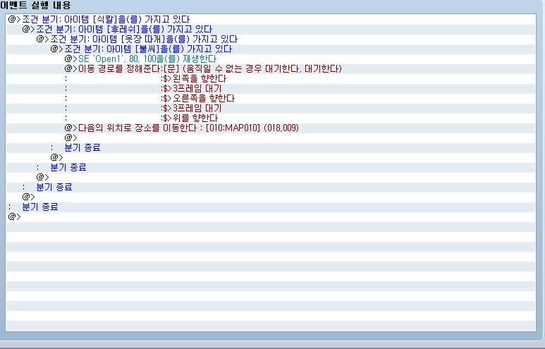 82c745aaac0937b87998ca7fd00fb6fd.jpg