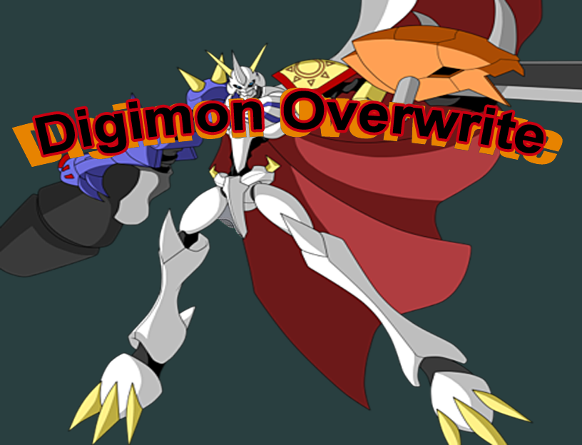 digimonTitle03.png