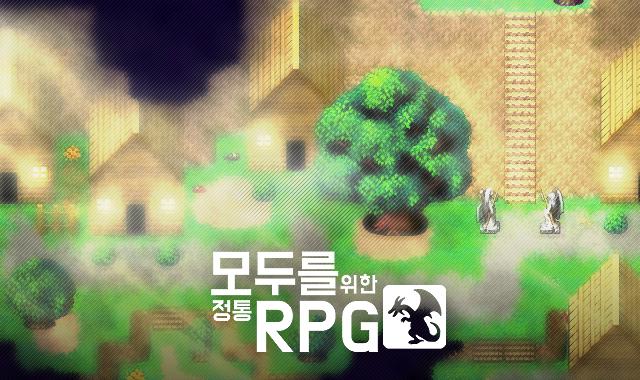 포스터2.png