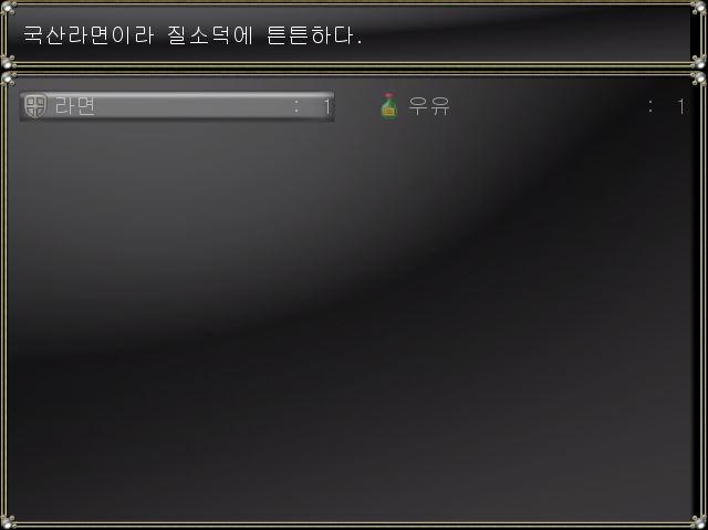 -3 소개 5.JPG