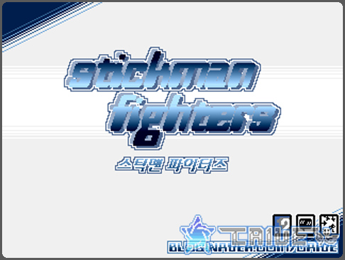 Stickman Fighters 01.PNG