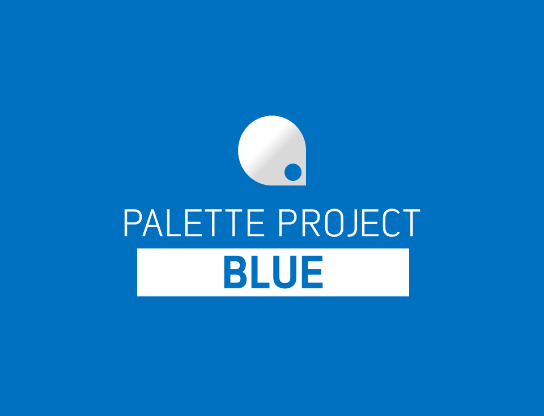 Blueingame.png