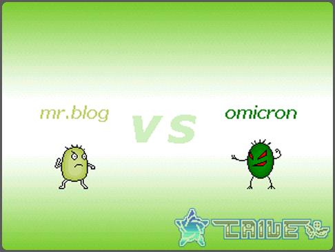 blog battle 02.png