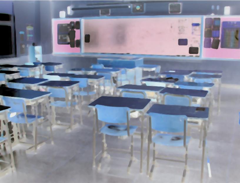 school2.png