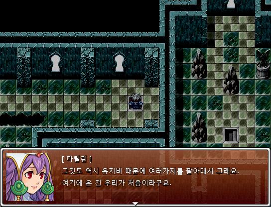 Game 2013-04-20 01-35-53-264.jpg