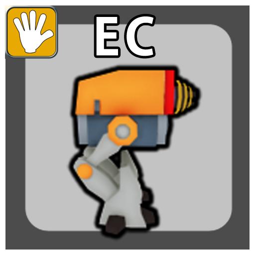 상성_EC.png
