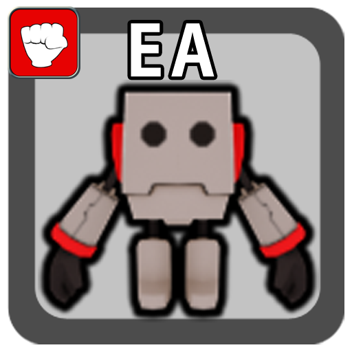 상성_EA.png