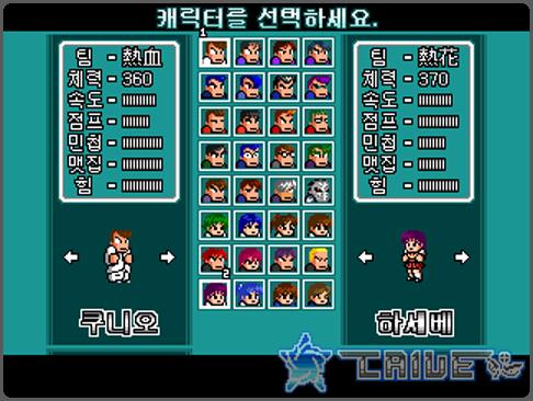 Nekketsu Kouha 02.png