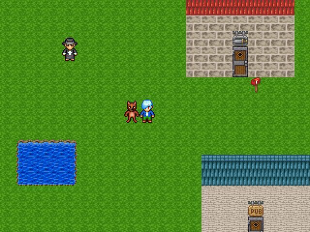 RPG_RT 2013-01-23 16-30-18-48.jpg