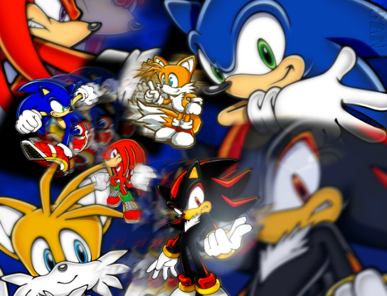 sonic__shadow__tales__knuckles_by_ha55an.png