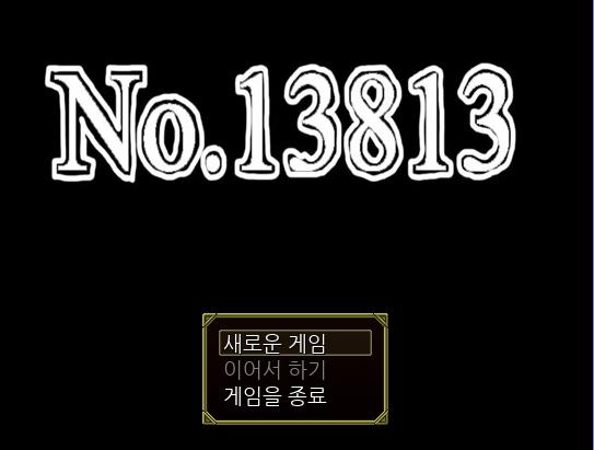 1111111.jpg