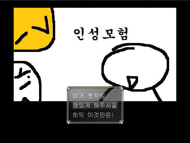 소개2.JPG