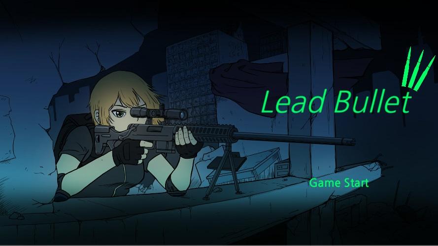 mainGraphicImageJPG.jpg
